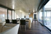 Haus L-K | Langenlois | NÖ | Essplatz