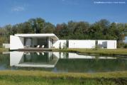 Haus K | Tulln a.d. Donau | NÖ |