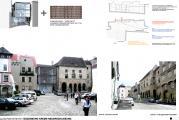 Gozzoburg Krems | NÖ | 2004 | Wettbewerb