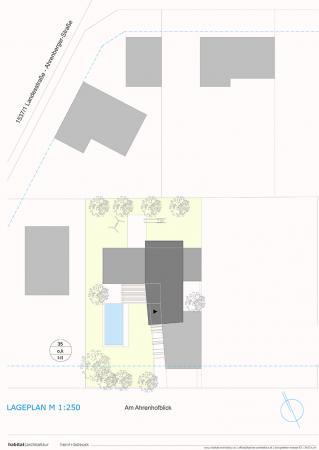 Haus K | Gemeinlebarn | NÖ |